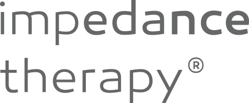 Impedance therapy